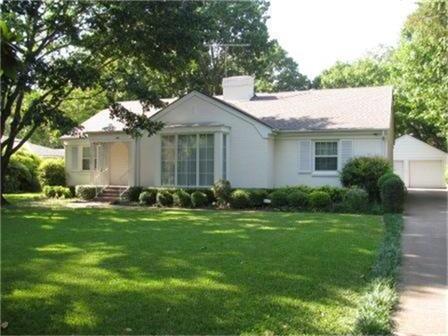 Sold Property | 8131 San Benito Way Dallas, Texas 75218 0