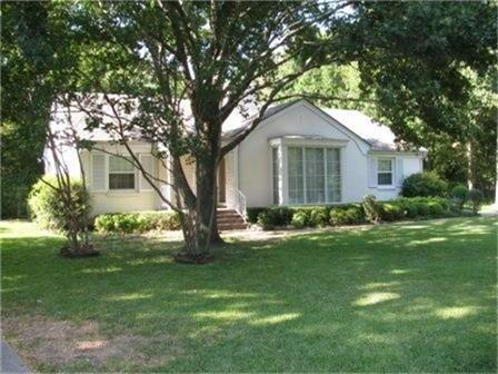 Sold Property | 8131 San Benito Way Dallas, Texas 75218 1