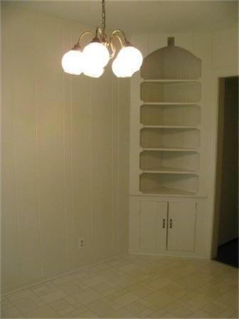 Sold Property | 8131 San Benito Way Dallas, Texas 75218 10