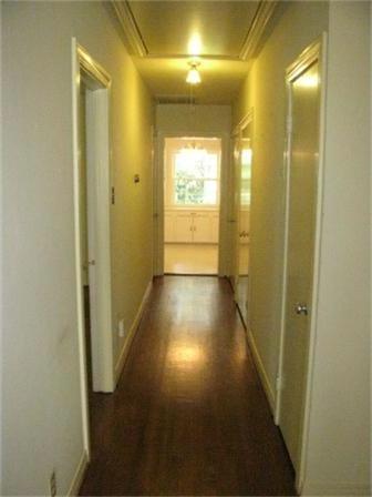 Sold Property | 8131 San Benito Way Dallas, Texas 75218 11