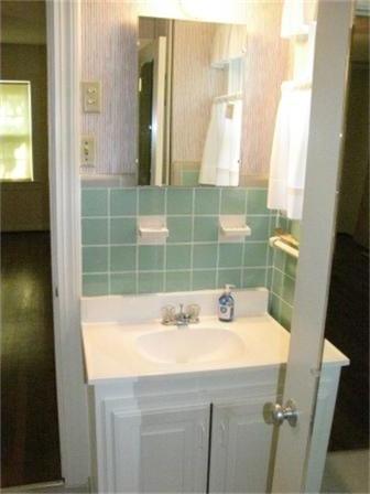 Sold Property | 8131 San Benito Way Dallas, Texas 75218 12