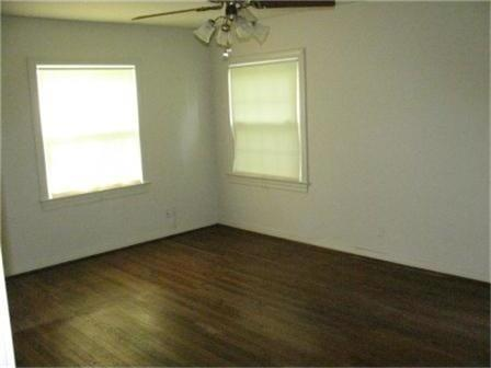 Sold Property | 8131 San Benito Way Dallas, Texas 75218 13