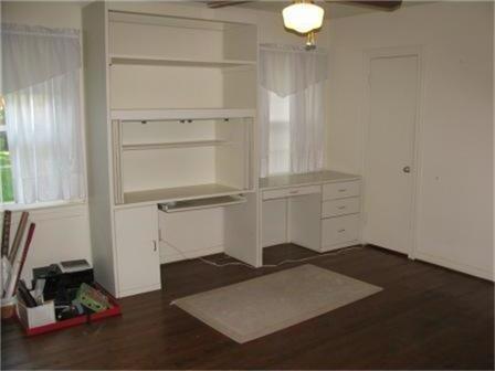 Sold Property | 8131 San Benito Way Dallas, Texas 75218 14