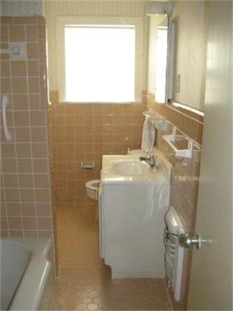 Sold Property | 8131 San Benito Way Dallas, Texas 75218 15