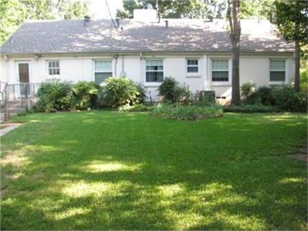 Sold Property | 8131 San Benito Way Dallas, Texas 75218 17