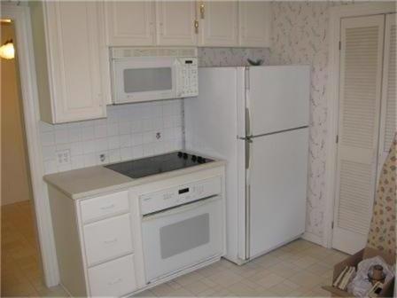 Sold Property | 8131 San Benito Way Dallas, Texas 75218 5