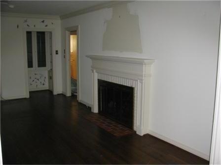 Sold Property | 8131 San Benito Way Dallas, Texas 75218 6
