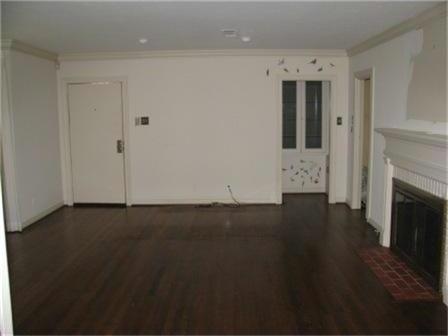 Sold Property | 8131 San Benito Way Dallas, Texas 75218 7