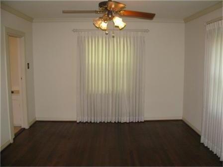 Sold Property | 8131 San Benito Way Dallas, Texas 75218 8