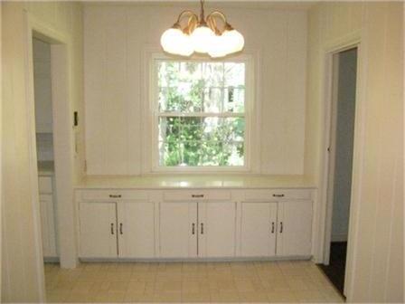 Sold Property | 8131 San Benito Way Dallas, Texas 75218 9