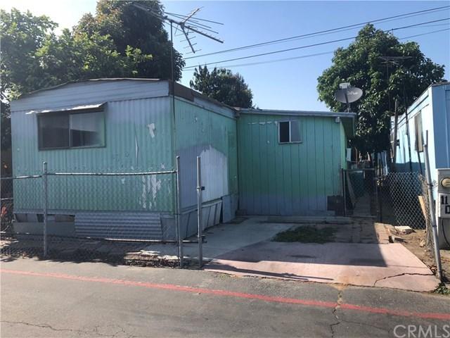 Closed | 16002 S Atlantic  Avenue #D9 Compton, CA 90221 3