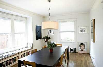 Sold Property | 4912 Worth Street 10