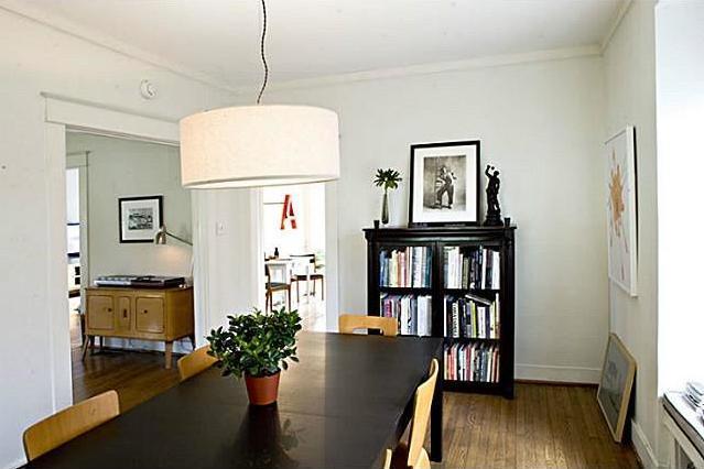 Sold Property | 4912 Worth Street Dallas, Texas 75214 11
