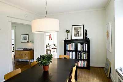 Sold Property | 4912 Worth Street 11