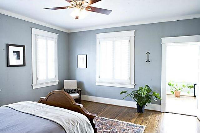 Sold Property | 4912 Worth Street Dallas, Texas 75214 12