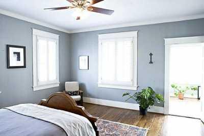 Sold Property | 4912 Worth Street 12