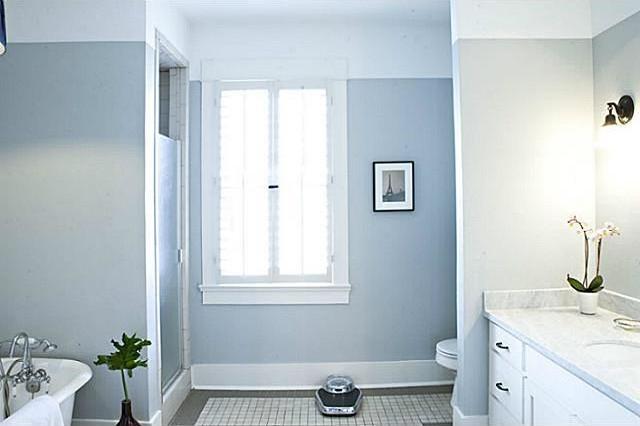 Sold Property | 4912 Worth Street Dallas, Texas 75214 14