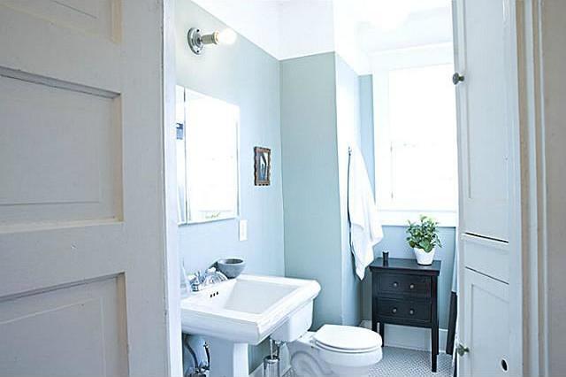 Sold Property | 4912 Worth Street Dallas, Texas 75214 15