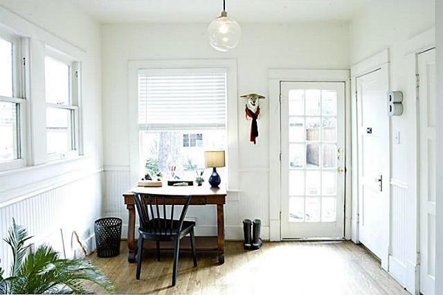 Sold Property | 4912 Worth Street Dallas, Texas 75214 16