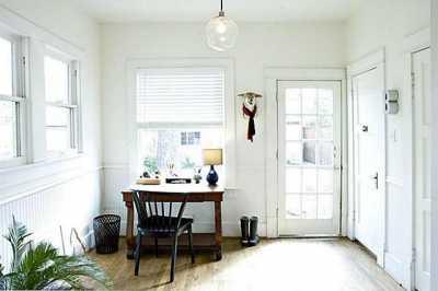 Sold Property | 4912 Worth Street 16