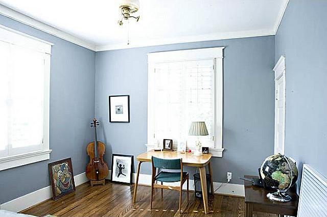 Sold Property | 4912 Worth Street Dallas, Texas 75214 17