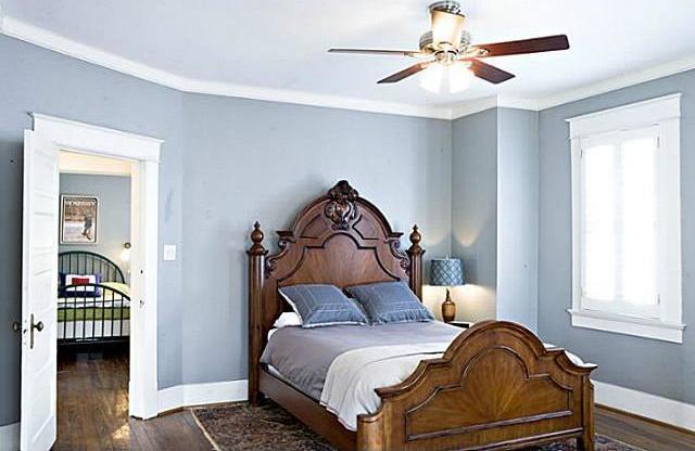 Sold Property | 4912 Worth Street Dallas, Texas 75214 18