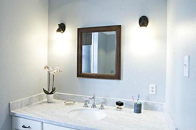 Sold Property | 4912 Worth Street Dallas, Texas 75214 19