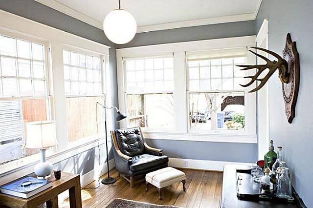 Sold Property | 4912 Worth Street Dallas, Texas 75214 2