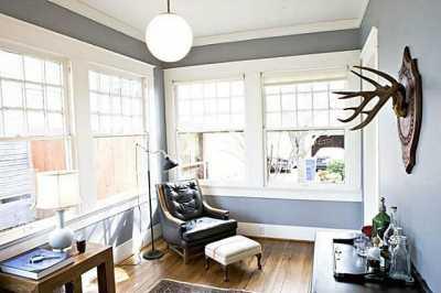 Sold Property | 4912 Worth Street 2