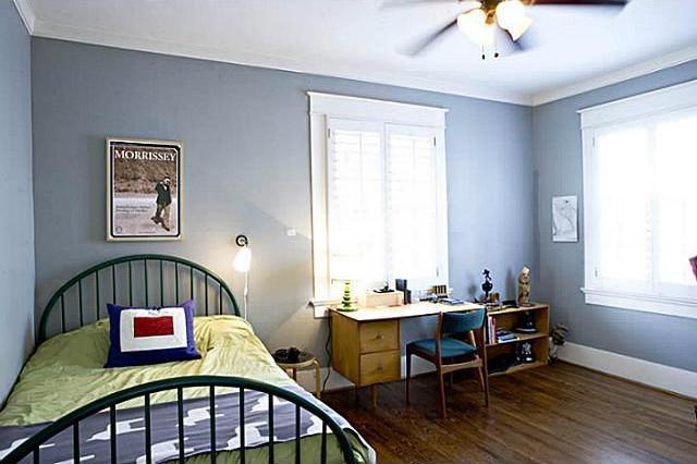 Sold Property | 4912 Worth Street Dallas, Texas 75214 20