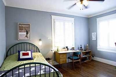Sold Property | 4912 Worth Street 20