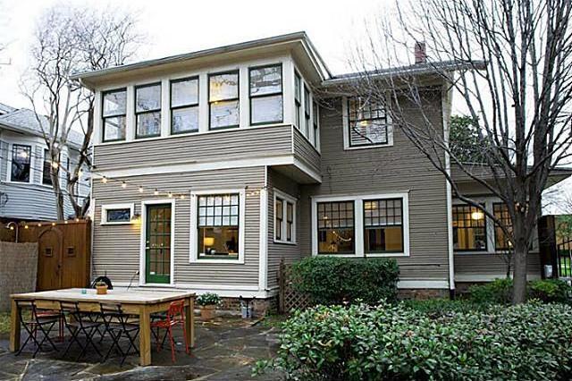 Sold Property | 4912 Worth Street Dallas, Texas 75214 21