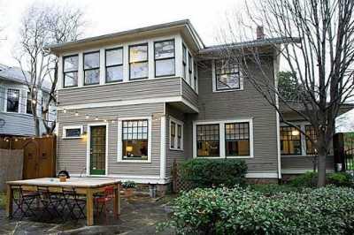 Sold Property | 4912 Worth Street 21