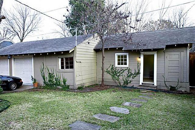 Sold Property | 4912 Worth Street Dallas, Texas 75214 22