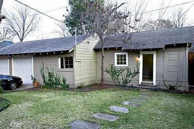 Sold Property | 4912 Worth Street 22