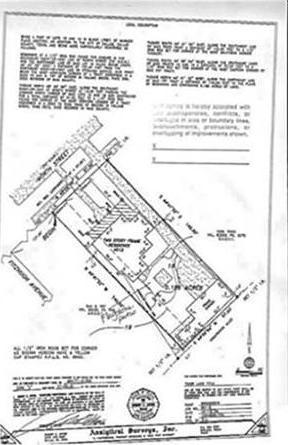 Sold Property | 4912 Worth Street Dallas, Texas 75214 23