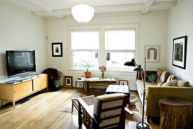 Sold Property | 4912 Worth Street Dallas, Texas 75214 4