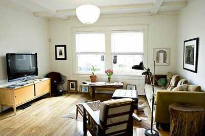 Sold Property | 4912 Worth Street 4