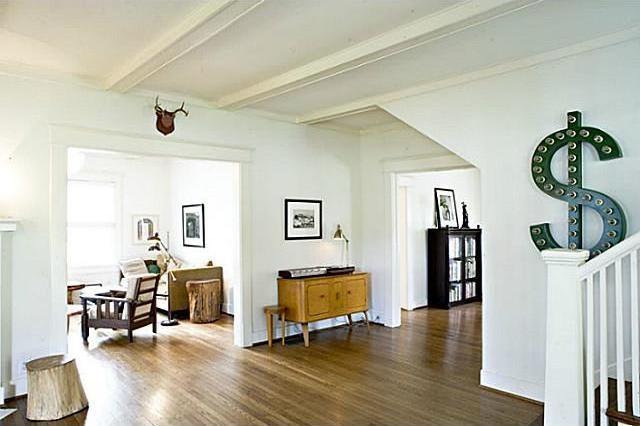 Sold Property | 4912 Worth Street Dallas, Texas 75214 5