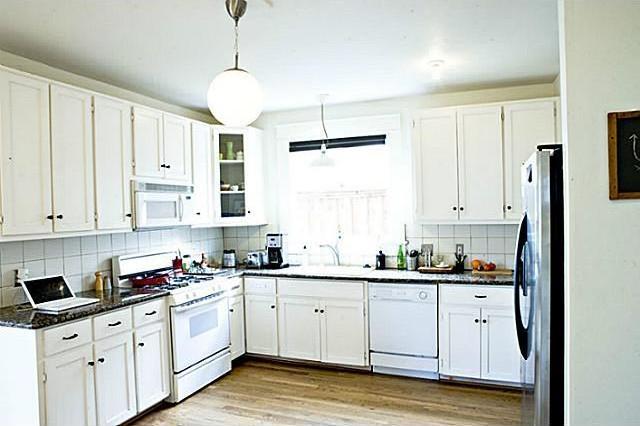 Sold Property | 4912 Worth Street Dallas, Texas 75214 6