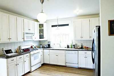 Sold Property | 4912 Worth Street 6
