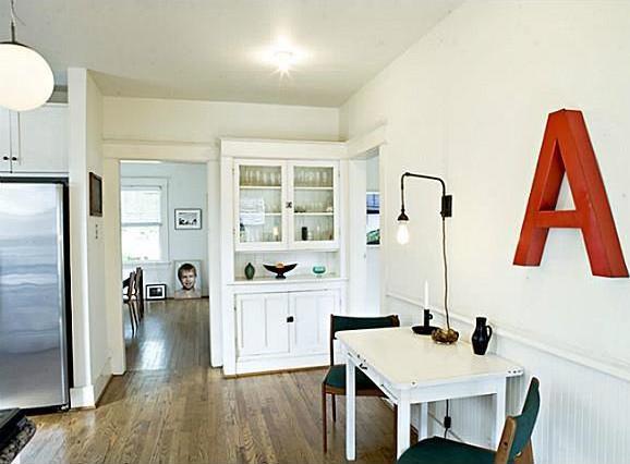 Sold Property | 4912 Worth Street Dallas, Texas 75214 7