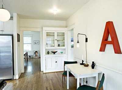 Sold Property | 4912 Worth Street 7