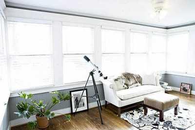 Sold Property | 4912 Worth Street 9