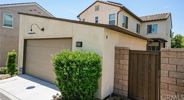 Closed | 3075 S Edenglen Avenue Ontario, CA 91761 16