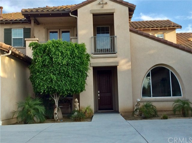 Closed | 8740 Kendra  Lane Eastvale, CA 92880 48