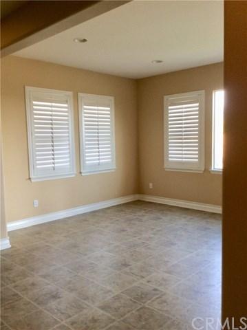 Closed | 8740 Kendra Lane Eastvale, CA 92880 12