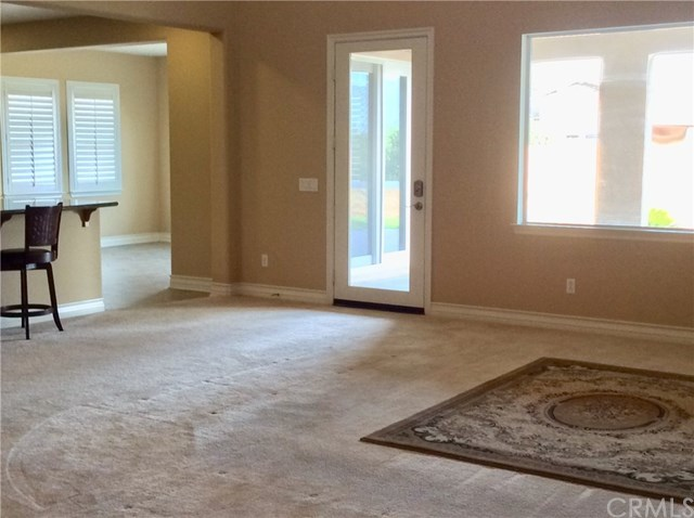 Closed | 8740 Kendra  Lane Eastvale, CA 92880 16