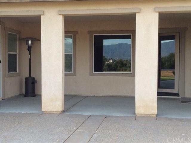 Closed | 8740 Kendra Lane Eastvale, CA 92880 25