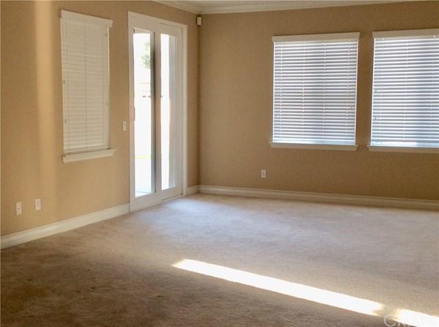 Closed | 8740 Kendra Lane Eastvale, CA 92880 26